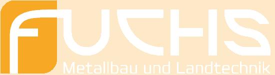 Fuchs | Metallbau und Landtechnik