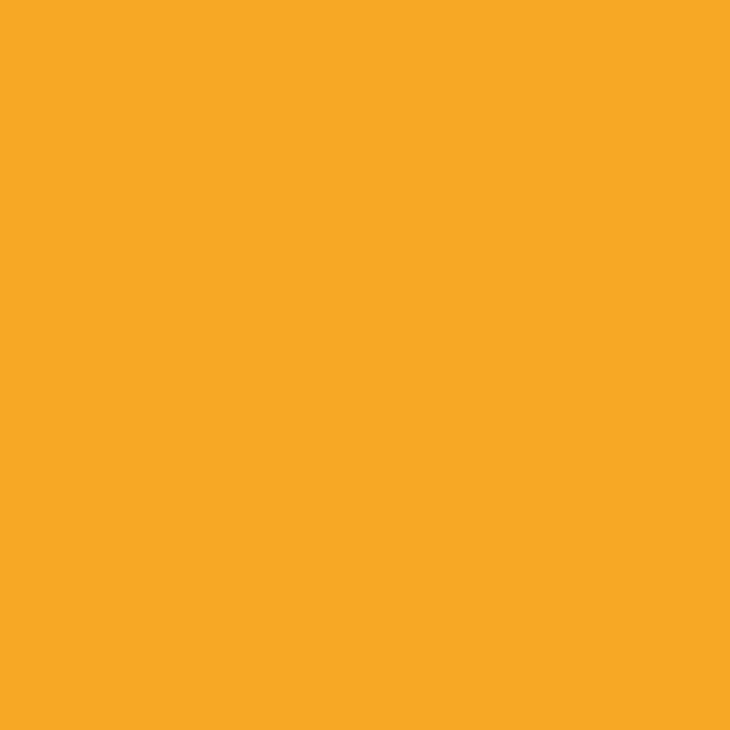 Landmaschinen und Landtechnik